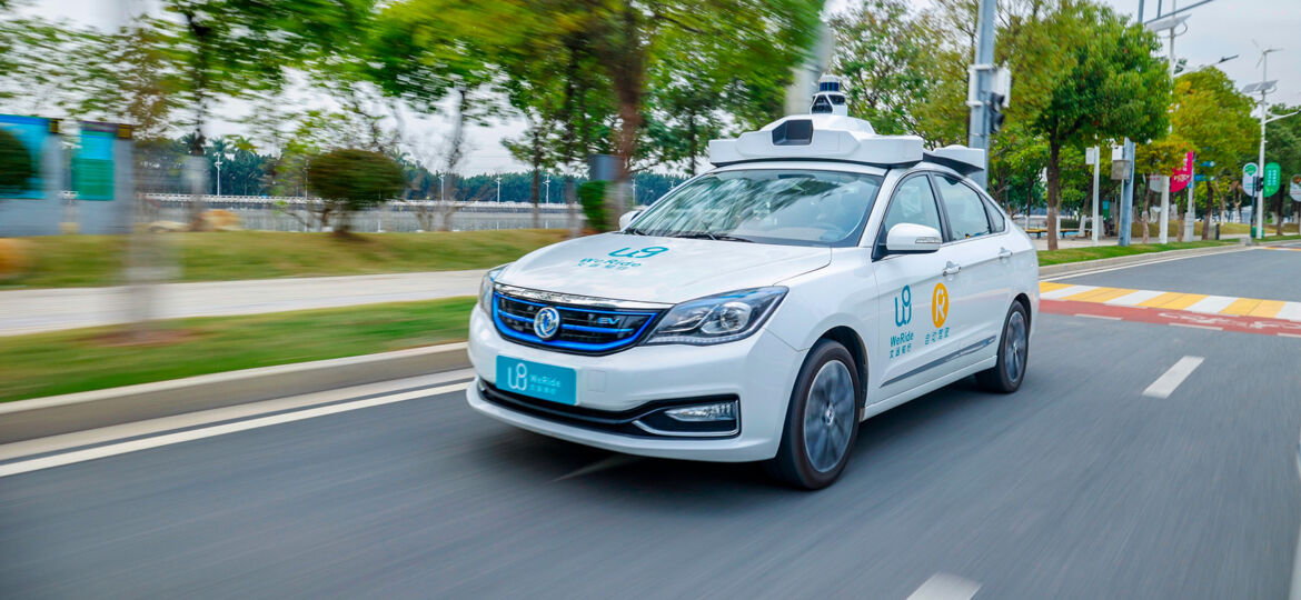 dongfeng-pilote-le-service-de-robot-taxi-a-wuhan-1761_max_home